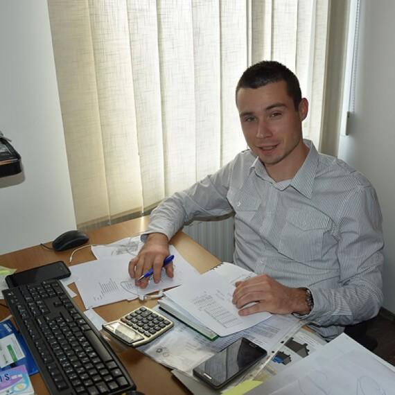 Zvonimir Lukadinović